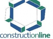 Ellemby Becomes A Certified Member of Constructonline